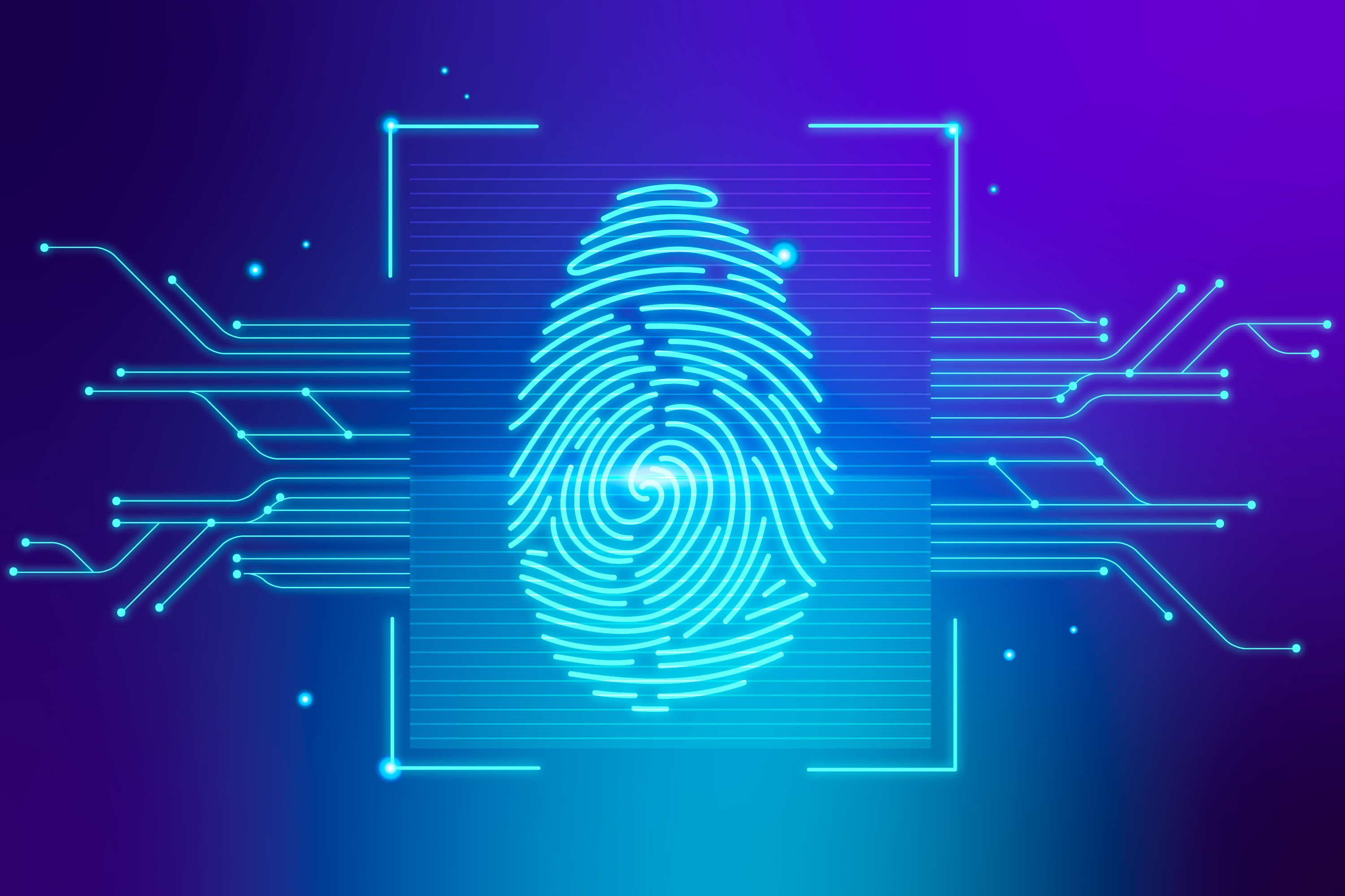 How Blockchain Can Prove Your ID in the Digital World