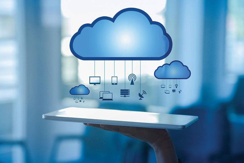 How Managed Services are Different in AWS Environments: Traditional Hosted, On-premise