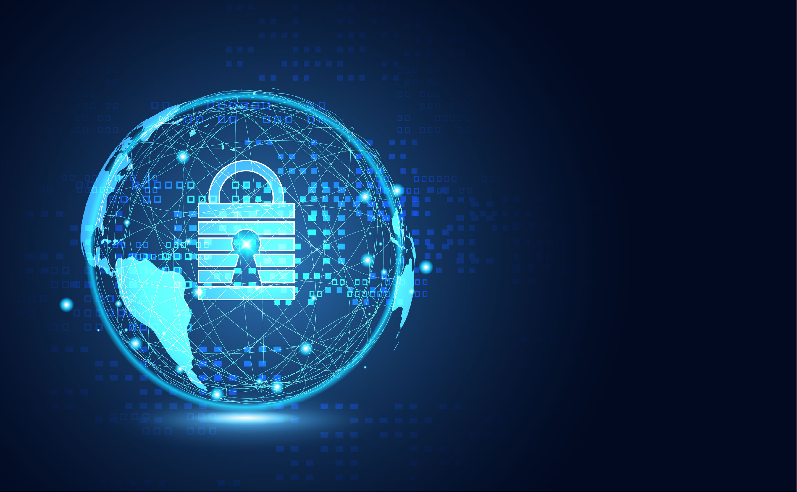 Mitigating the Cybersecurity Risks in Smart Manufacturing