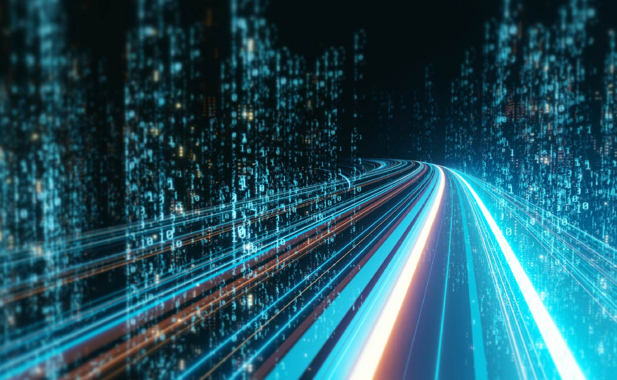 Think Big – Start Smart – Scale Very Fast to Ace Digital Transformation