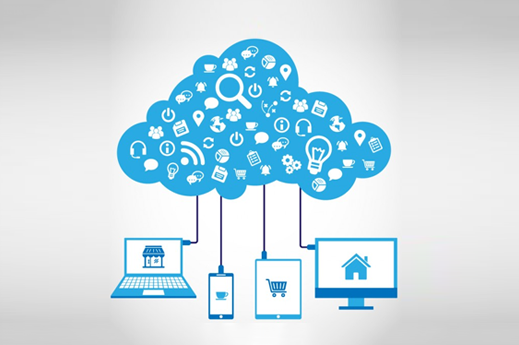 Tools and Technologies Are Key Differentiators for FPT in AWS Managed Service Marketplace