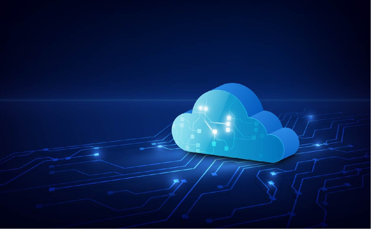Moving Data with Caution: 5 Threats Posed by Cloud Computing