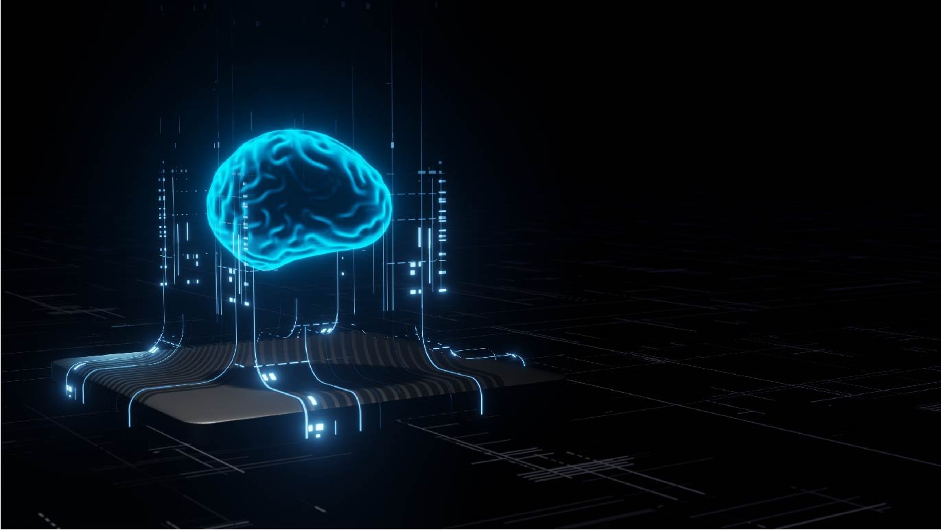 How Artificial Intelligence is Changing the Face of SaaS