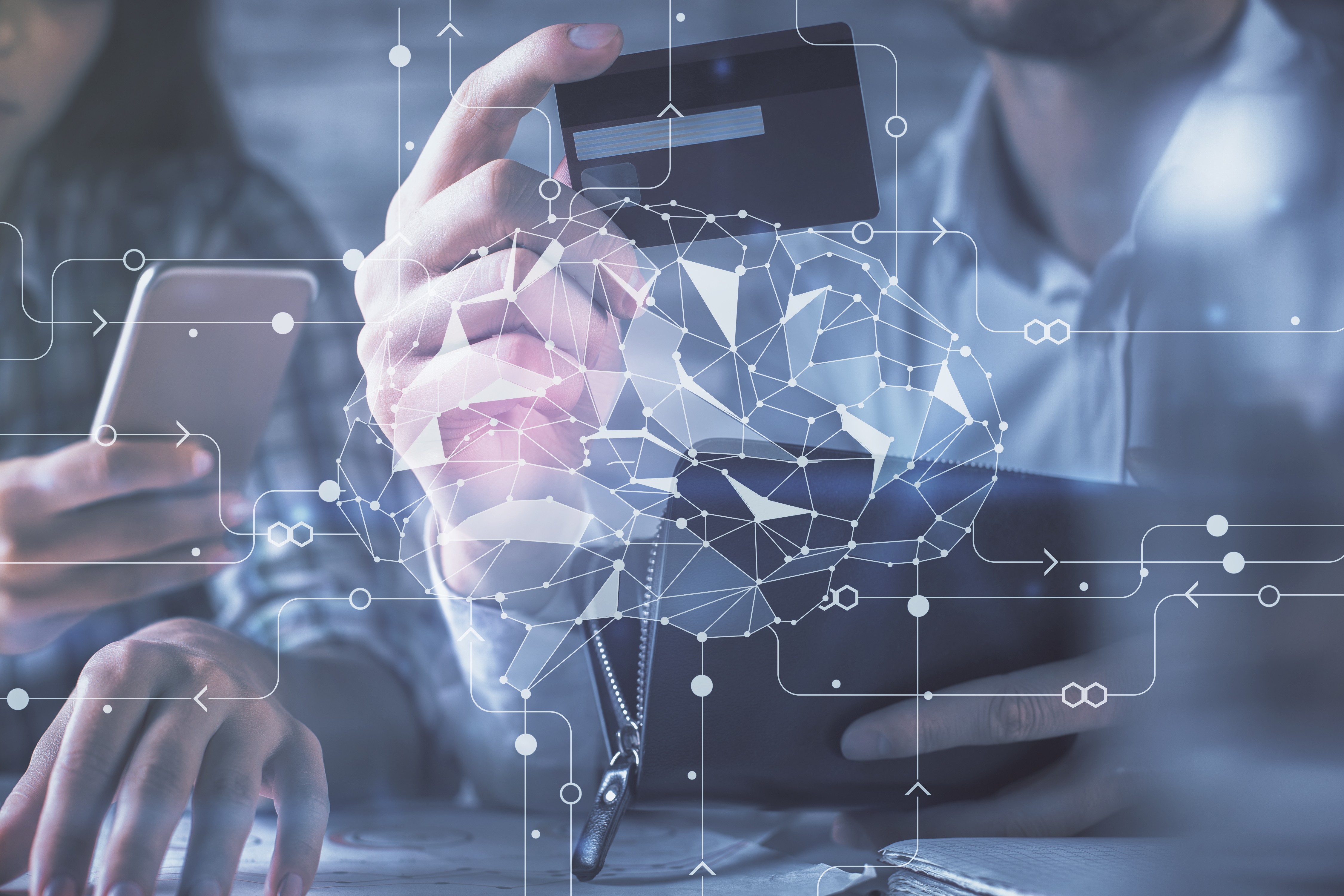 How Artificial Intelligence Enhances Customer Experiences in Banking